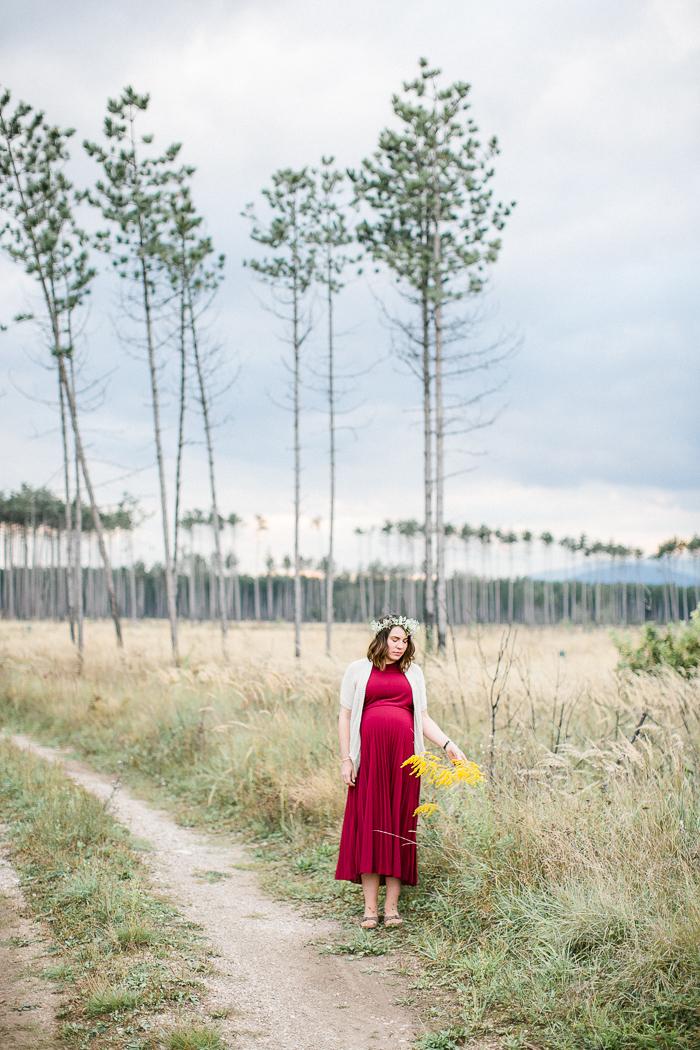 babybauch_shooting_fotos_schwangerschaftsfotos-008