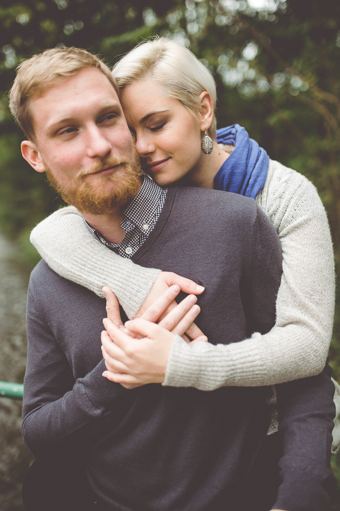 herbst_minisession-003