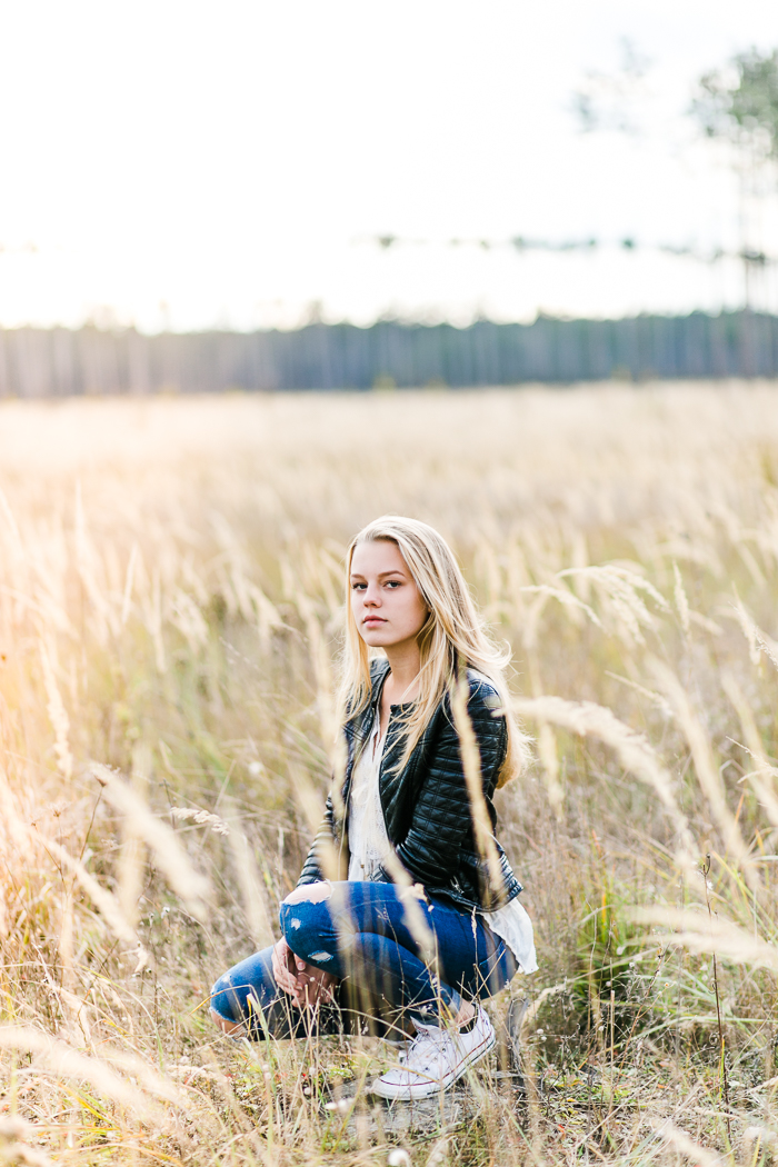 portraitfotos_wiener_neustadt-009