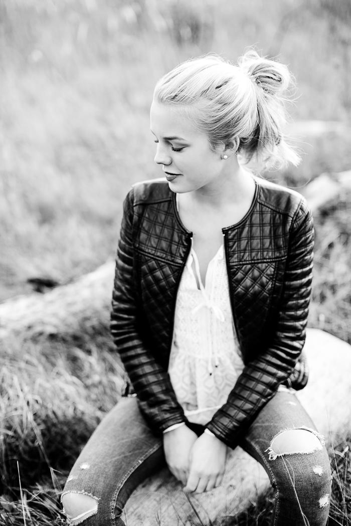 portraitfotos_wiener_neustadt-016