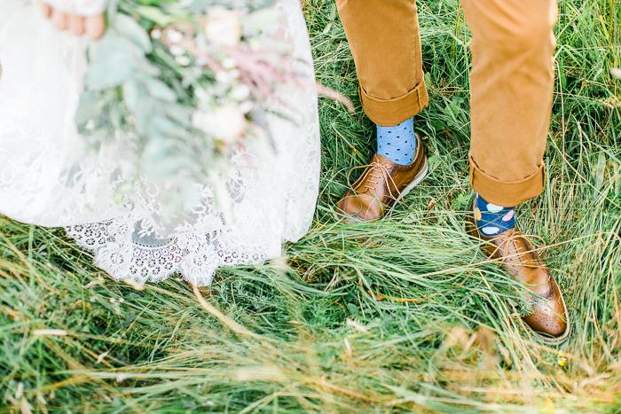 a_boho_wedding_gartenhochzeit_wien_margit-hubner-010