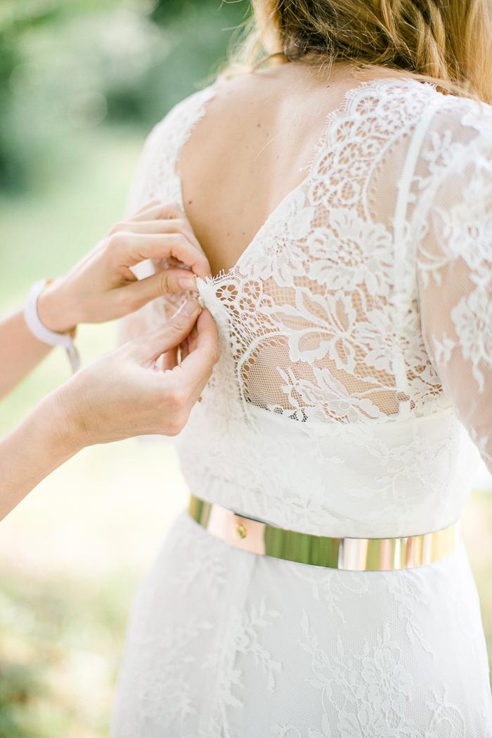 a_boho_wedding_hochzeit_wien_margit-hubner-001-2