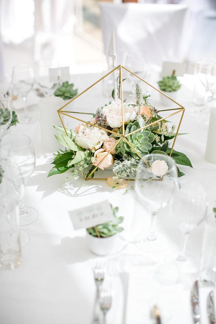 a_viennese_wedding_hochzeit_wien_margit-hubner_parkschloessl-011