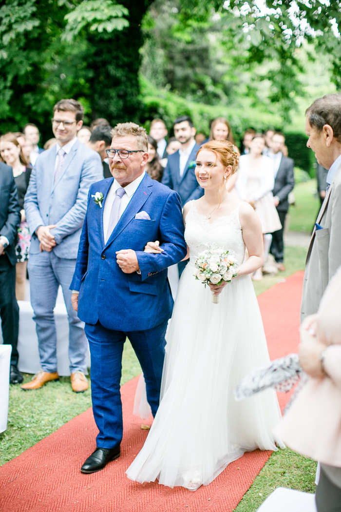 a_viennese_wedding_hochzeit_wien_margit-hubner_parkschloessl-025