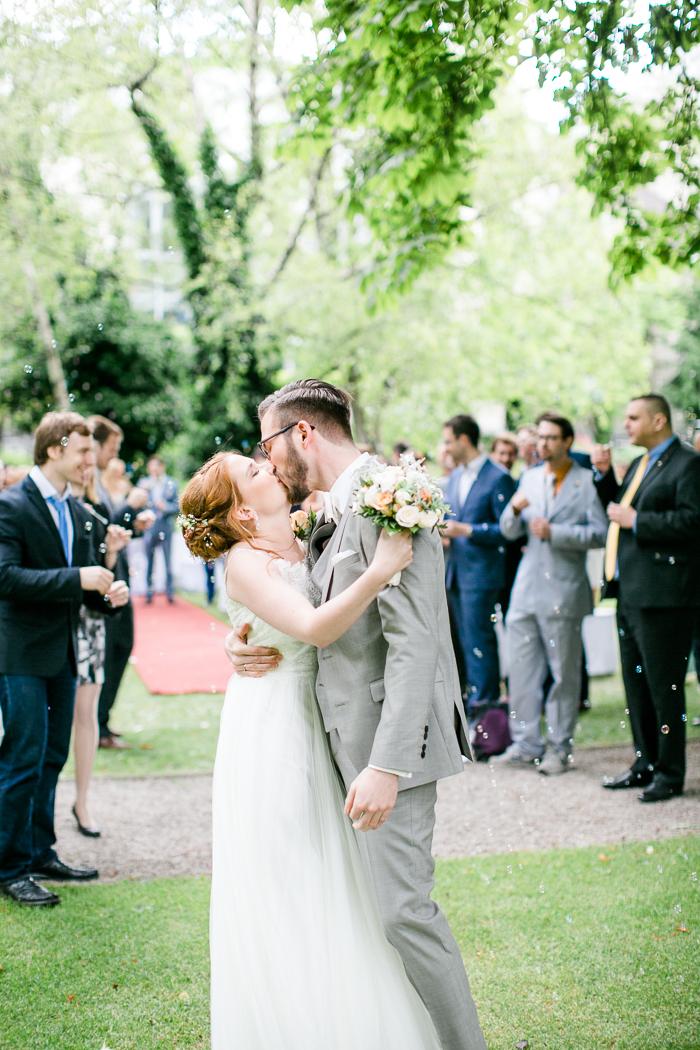 a_viennese_wedding_hochzeit_wien_margit-hubner_parkschloessl-035