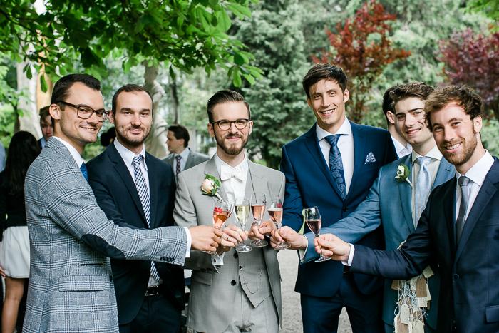 a_viennese_wedding_hochzeit_wien_margit-hubner_parkschloessl-036