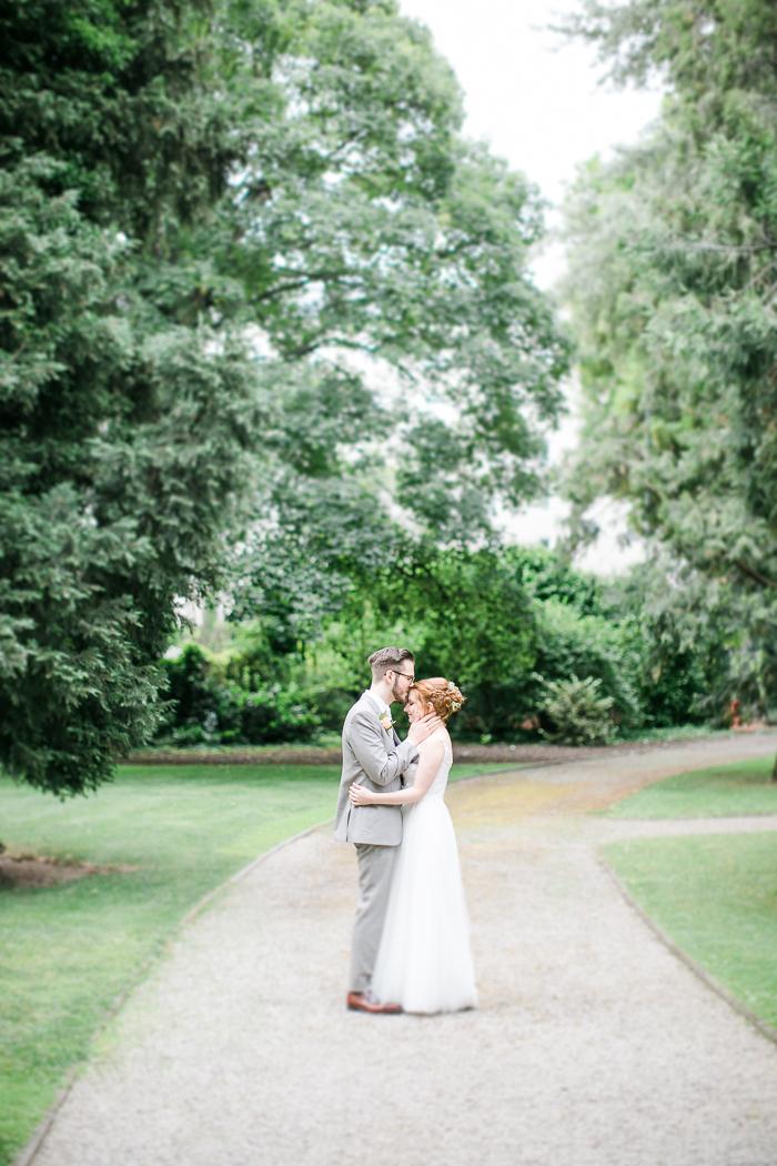 a_viennese_wedding_hochzeit_wien_margit-hubner_parkschloessl-043