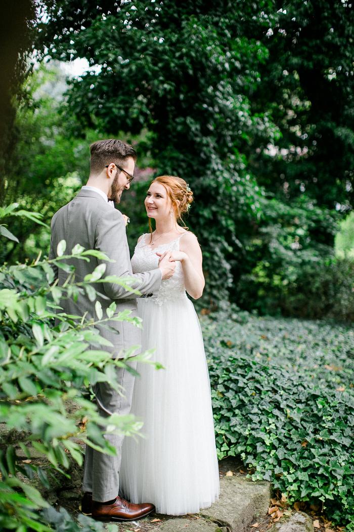a_viennese_wedding_hochzeit_wien_margit-hubner_parkschloessl-047