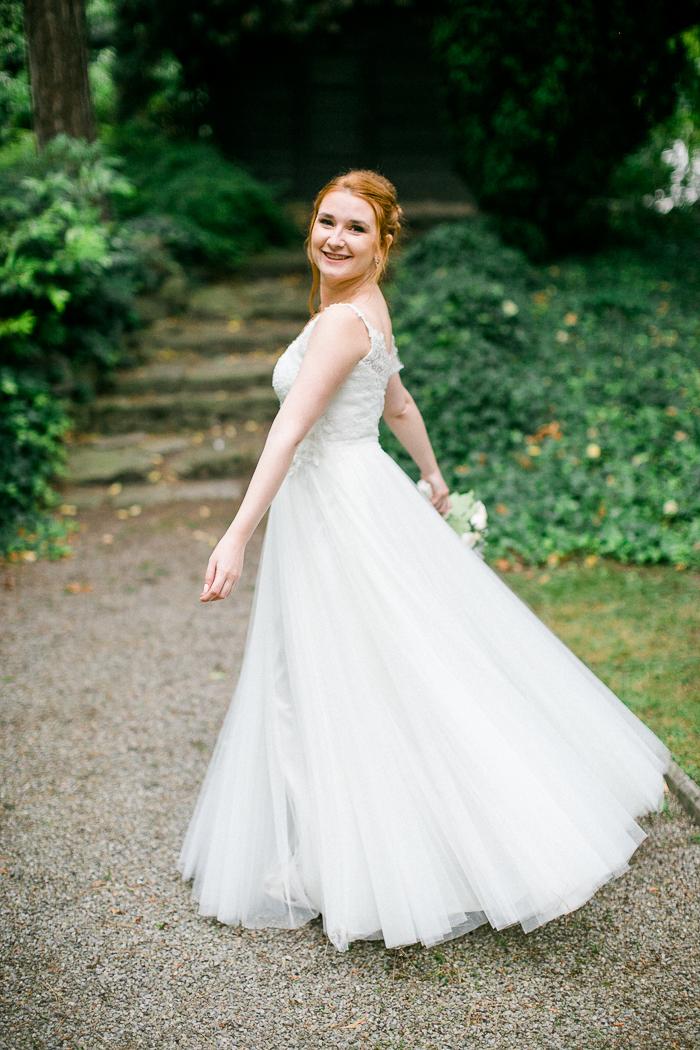 a_viennese_wedding_hochzeit_wien_margit-hubner_parkschloessl-053