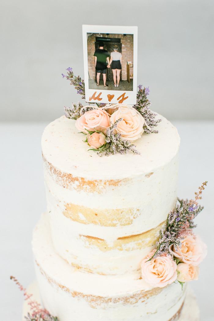 boho_wedding_hochzeit_wien_margit-hubner-023