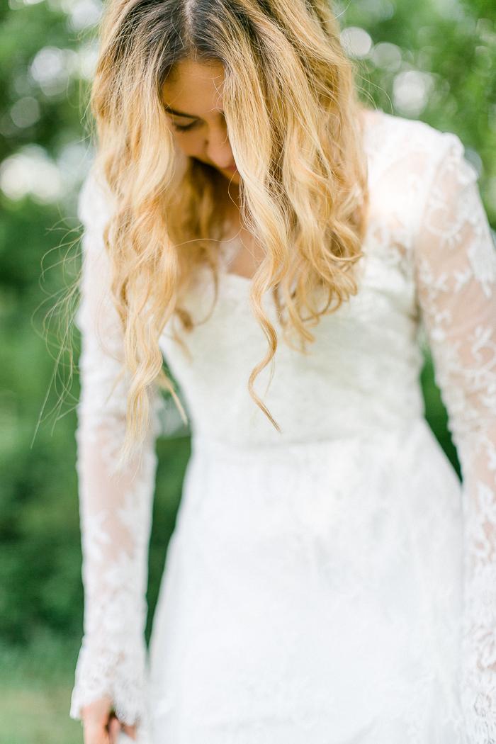boho_wedding_hochzeit_wien_margit-hubner-045