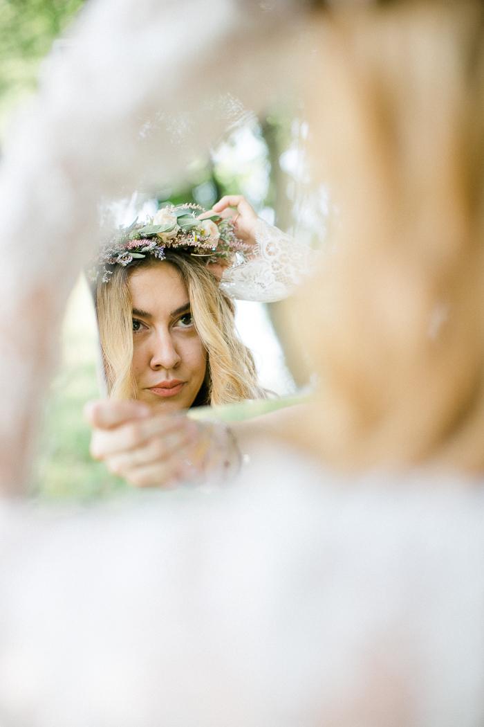 boho_wedding_hochzeit_wien_margit-hubner-048