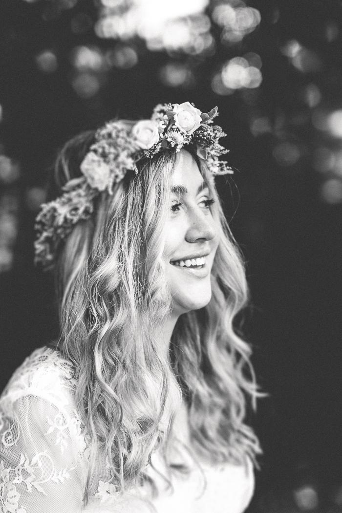 boho_wedding_hochzeit_wien_margit-hubner-057