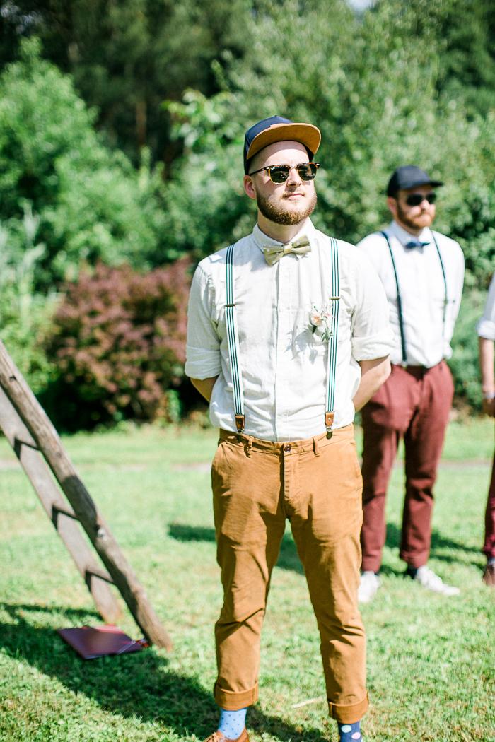 boho_wedding_hochzeit_wien_margit-hubner-061