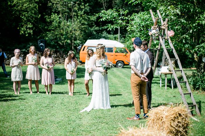 boho_wedding_hochzeit_wien_margit-hubner-066