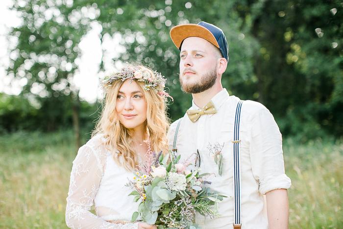 boho_wedding_hochzeit_wien_margit-hubner-097
