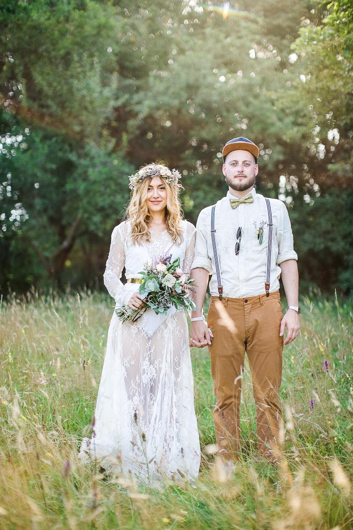 boho_wedding_hochzeit_wien_margit-hubner-101