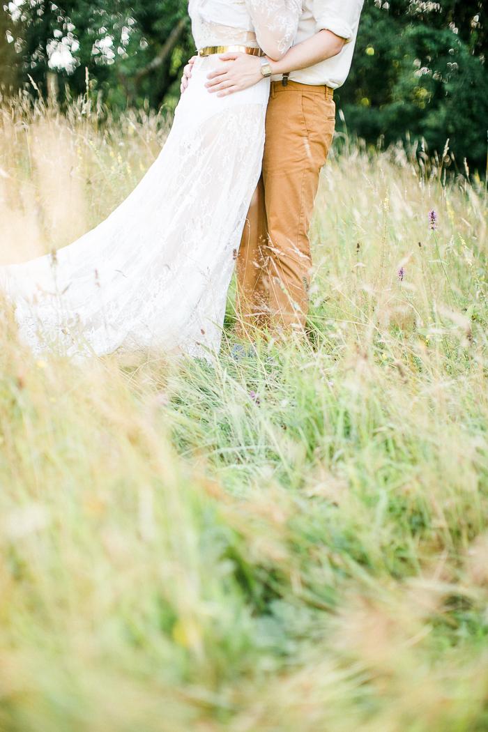 boho_wedding_hochzeit_wien_margit-hubner-105