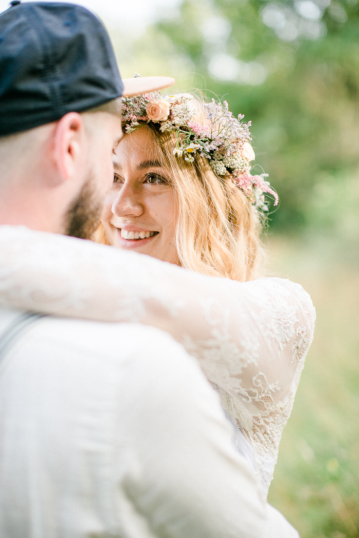 boho_wedding_hochzeit_wien_margit-hubner-106