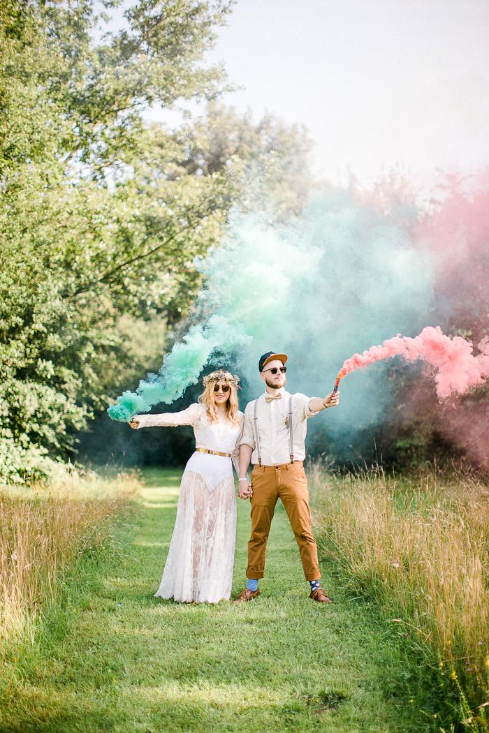 boho_wedding_hochzeit_wien_margit-hubner-112