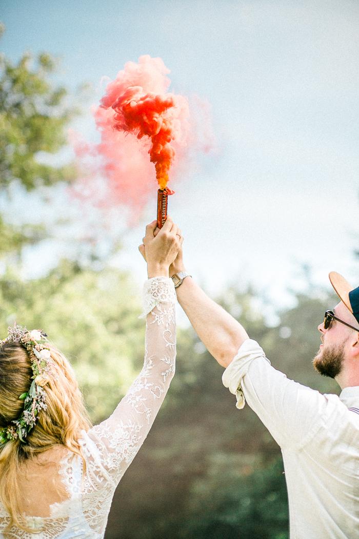 boho_wedding_hochzeit_wien_margit-hubner-115