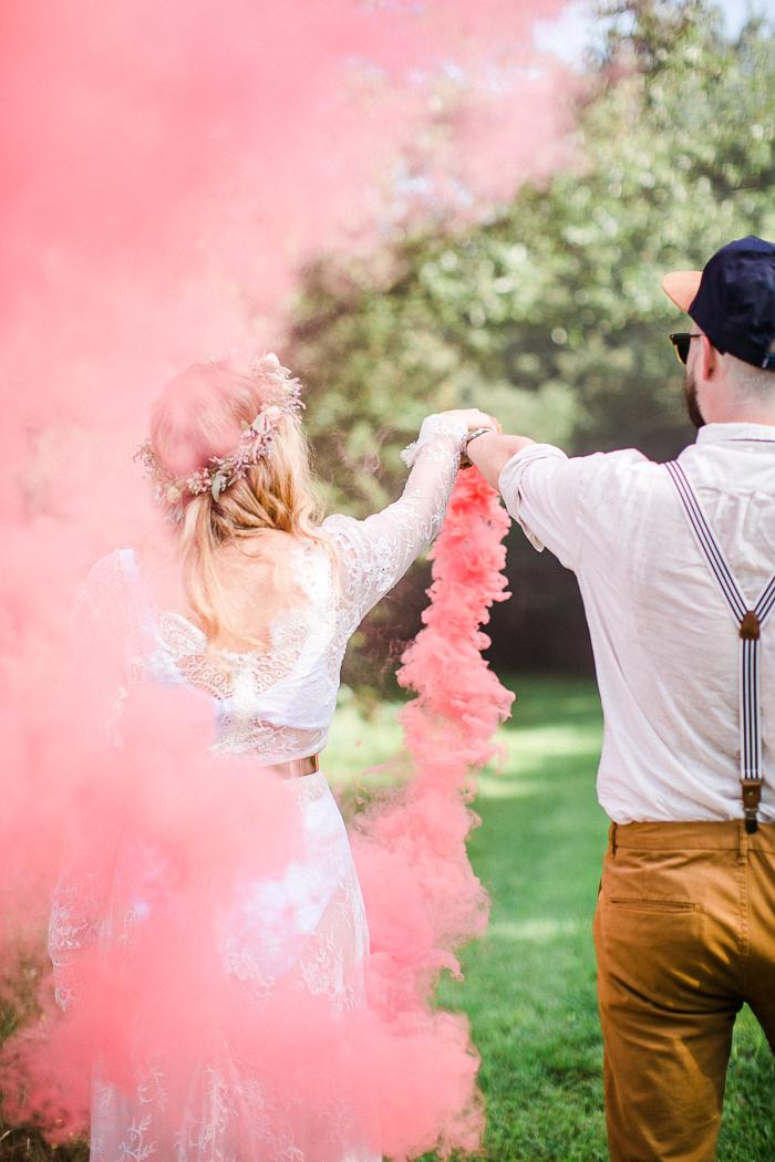 boho_wedding_hochzeit_wien_margit-hubner-117