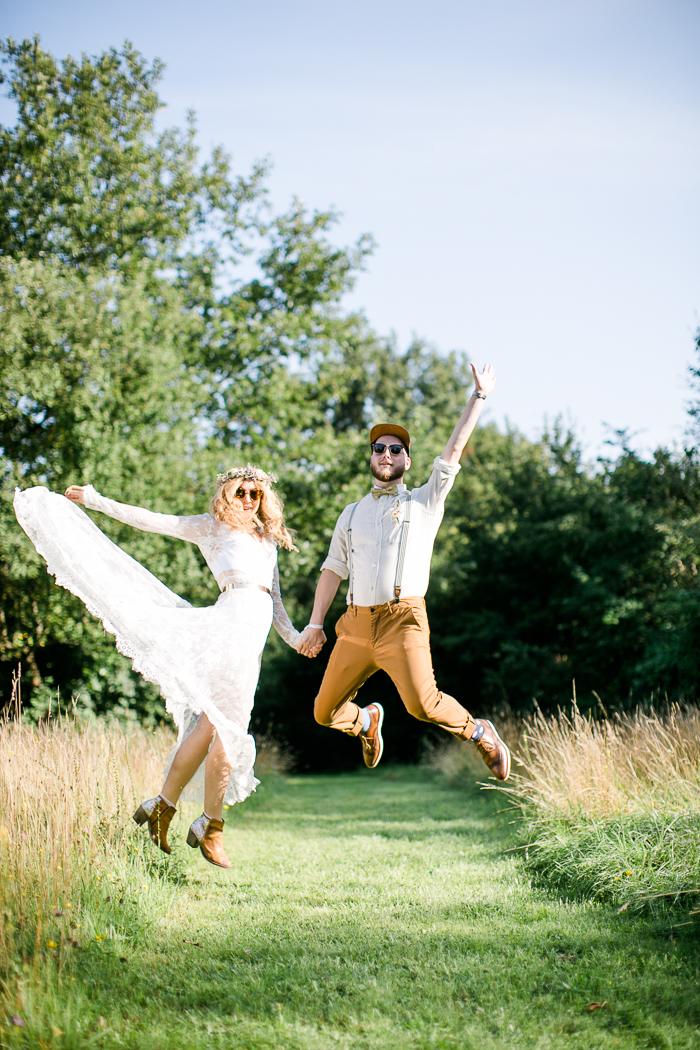 boho_wedding_hochzeit_wien_margit-hubner-125