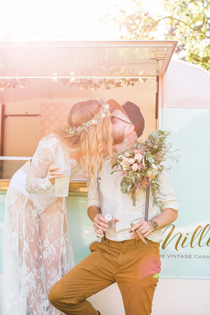 boho_wedding_hochzeit_wien_margit-hubner-131