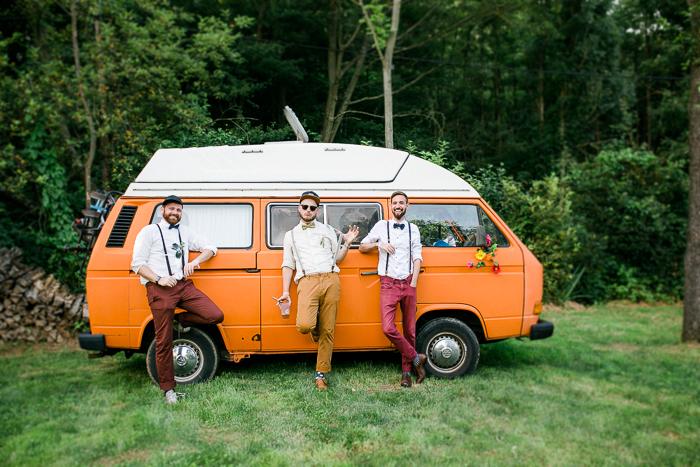 boho_wedding_hochzeit_wien_margit-hubner-158