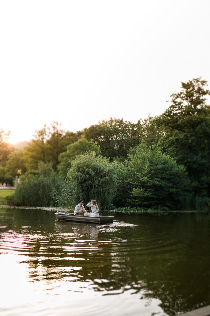 boho_wedding_hochzeit_wien_margit-hubner-161