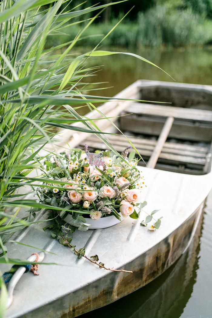 boho_wedding_hochzeit_wien_margit-hubner-171
