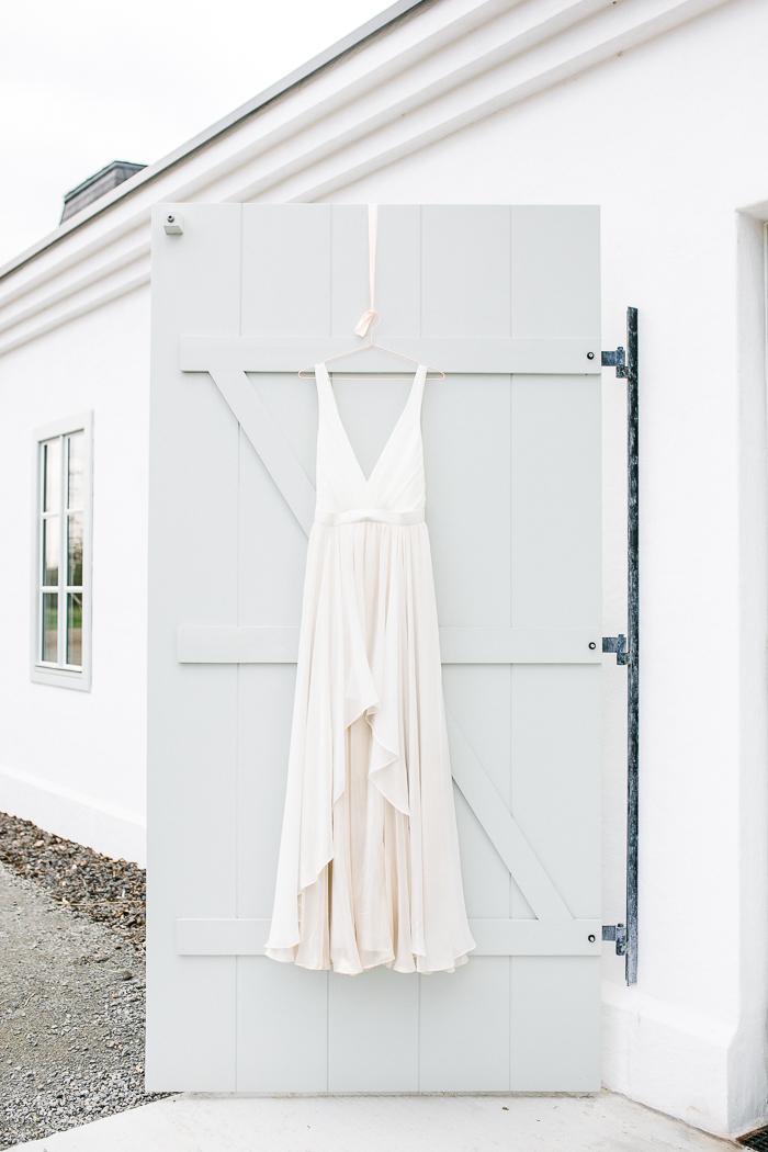 Hochzeit_Kalandahaus_Burgenland_margit-hubner-005
