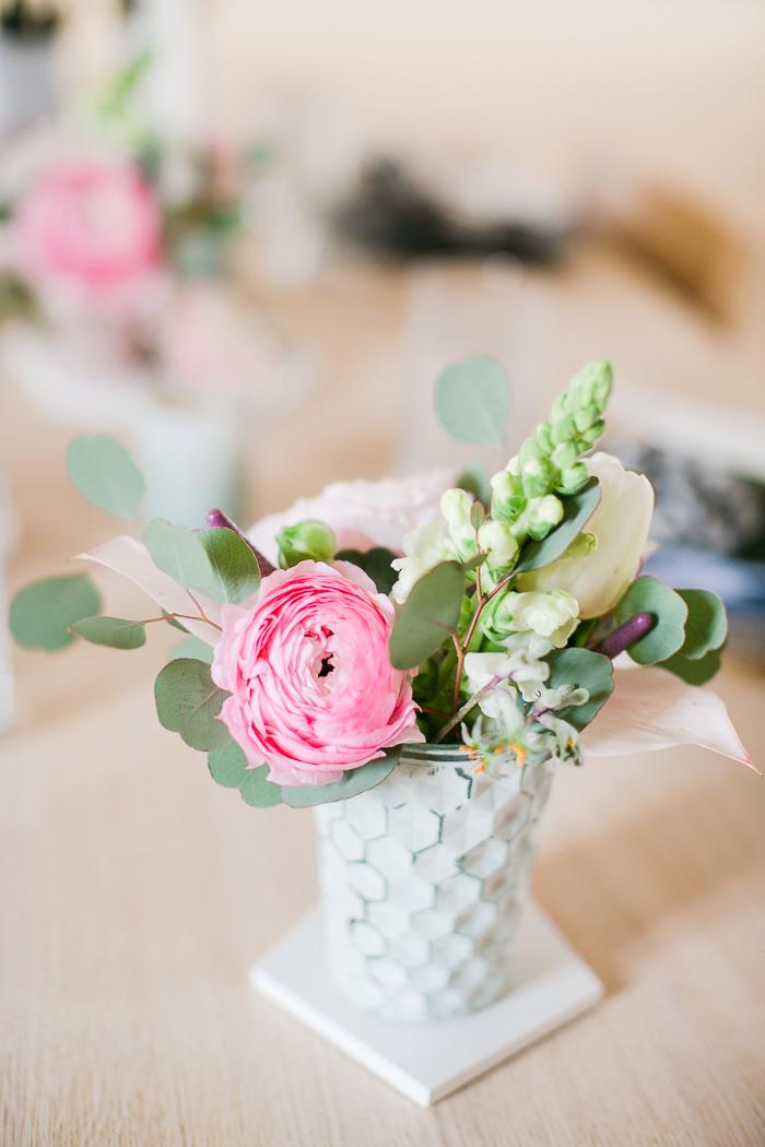 Hochzeit_Kalandahaus_Burgenland_margit-hubner-012
