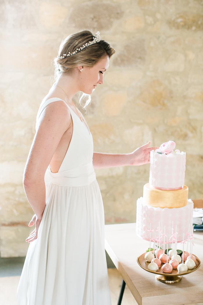 Hochzeit_Kalandahaus_Burgenland_margit-hubner-023