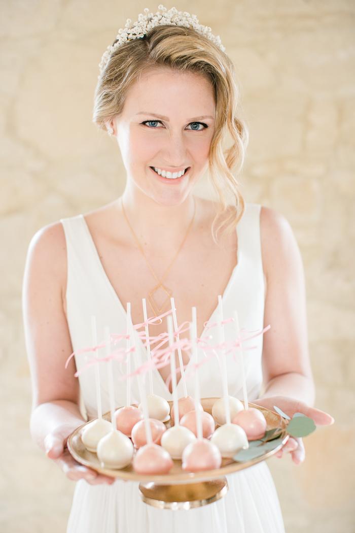 Hochzeit_Kalandahaus_Burgenland_margit-hubner-028