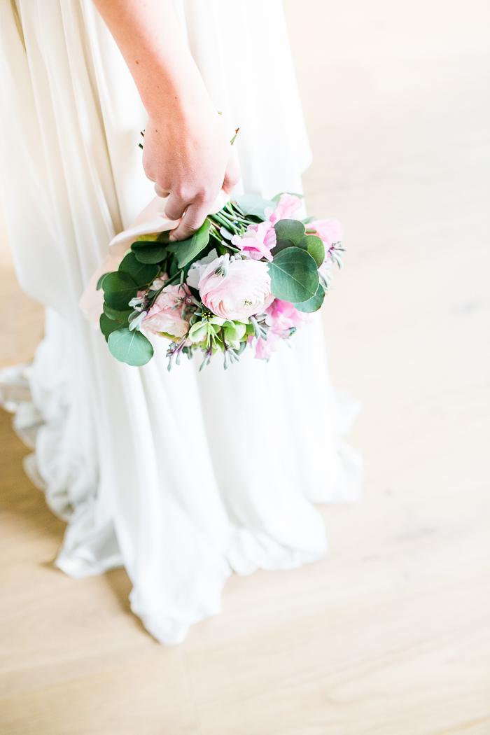 Hochzeit_Kalandahaus_Burgenland_margit-hubner-030