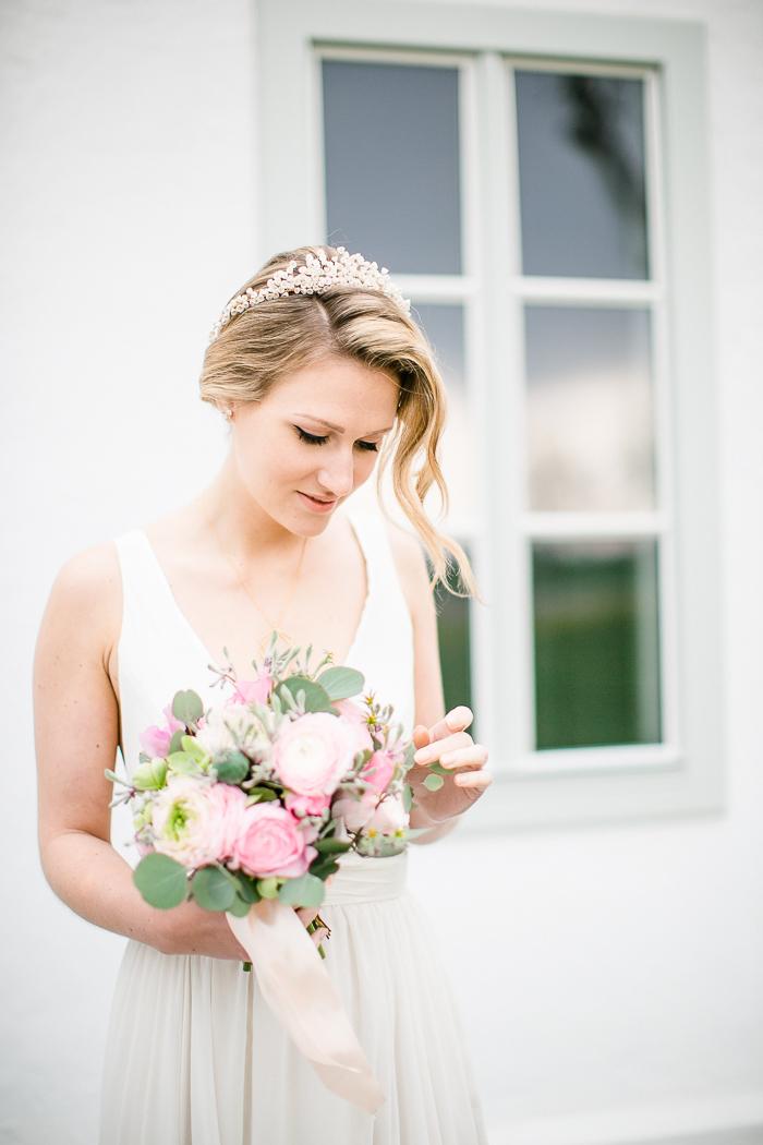 Hochzeit_Kalandahaus_Burgenland_margit-hubner-036