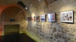 Exposition de Patrick Bouju