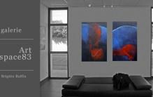 Galerie Art Espace 83