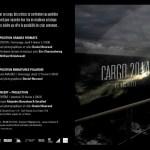 L'Horizon Cargo 2014