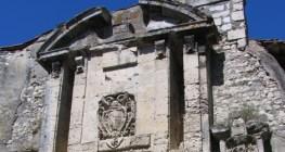 Porte Maubec