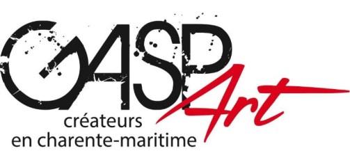 Logo Gaspart