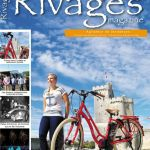 Rivages magazine