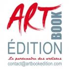 Artbook La Rochelle 2016