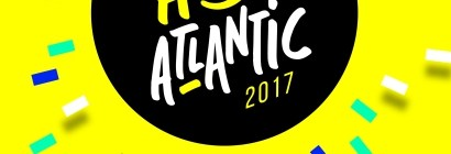 Arts Atlantic 2017