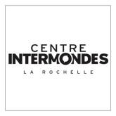 Logo Centre Intermondes