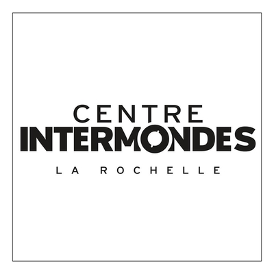 Logo Centre Intermondes