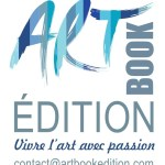 Artbook Edition 2018 logo