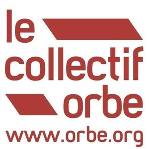 Collectif Orbe - Les galeries de La Rochelle