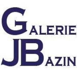 Galerie Julie Bazin - Les galeries de La Rochelle